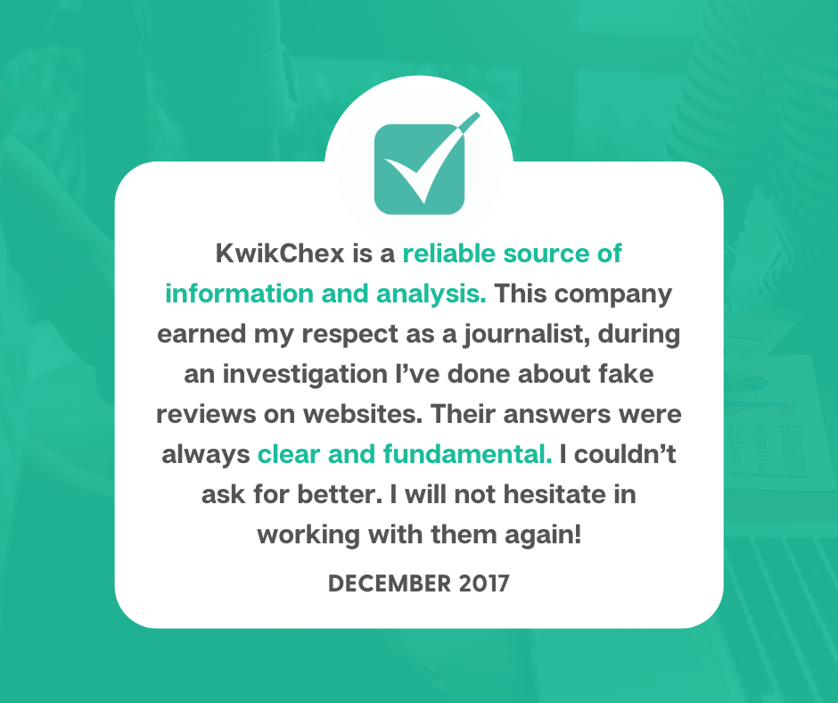 www.kwikchex.com