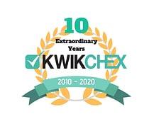 KX 10 Years
